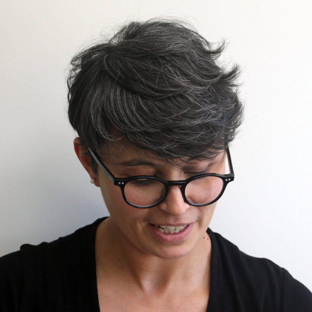 Marianne Eppelheimer